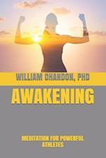 Awakening af William Chandon