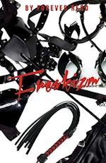 Freakizm