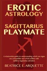 Erotic Astrology