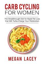 Carb Cycling for Women