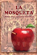 La Mosqueta