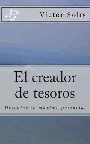 El Creador de Tesoros