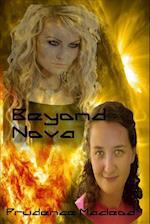Beyond Nova af Prudence MacLeod