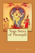 Yoga Sutra of Patanjali