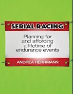 Serial Racing af Andrea Herrmann