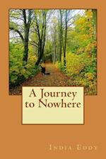 A Journey to Nowhere af India Eddy