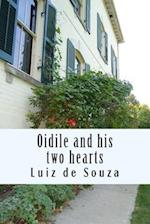 Oidile and His Two Hearts af Luiz De Souza