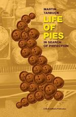 Life of Pies