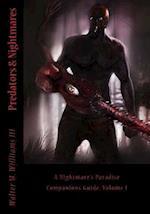 Nightmares & Predators