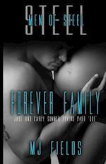 Forever Family