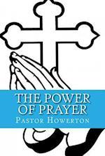 The Power or Prayer