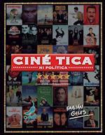 Cinetica Ni Politica af Fabian Giles