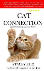 Cat Connection af Stacey Ritz