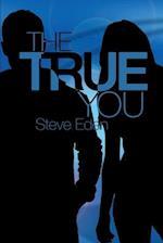 The True You af Steve Eden