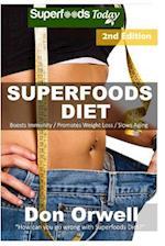 Superfoods Diet