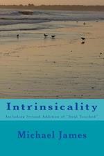 Intrinsicality