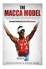 The Macca Model