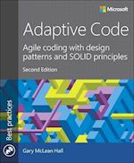 Adaptive Code (Developer Best Practices)