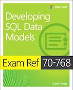 Exam Ref 70-768 Developing SQL Data Models (Exam Ref)