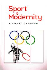 Sport and Modernity