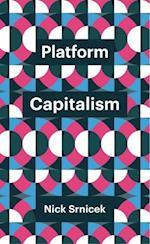 Platform Capitalism (X)
