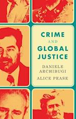 Crime and Global Justice