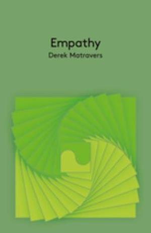 Empathy af Derek Matravers