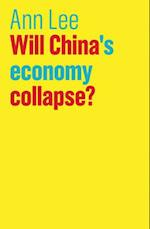 Will China's Economy Collapse? (Future of Capitalism)