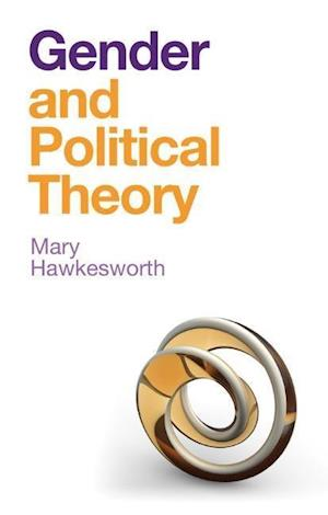Gender and Political Theory