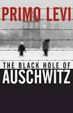 Black Hole of Auschwitz