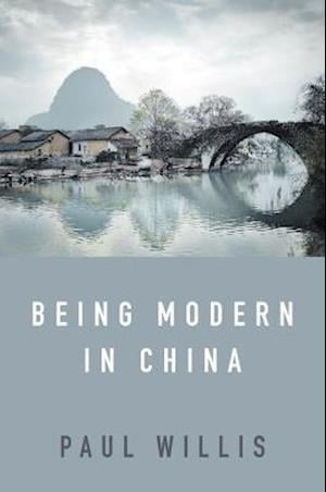 Being Modern in China