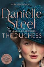 The Duchess af Danielle Steel