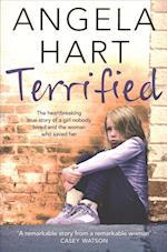 Terrified af Angela Hart