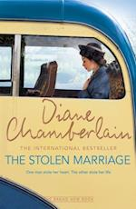 Stolen Marriage af Diane Chamberlain