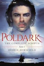 Poldark: The Complete Scripts - Series 1