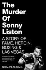 Murder of Sonny Liston