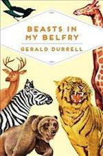 Beasts in My Belfry (Pan Heritage Classics, nr. 10)