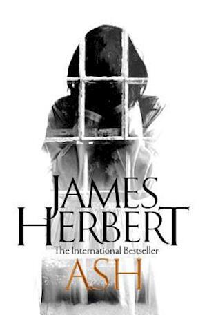 Bog, paperback Ash af James Herbert