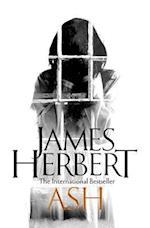 Ash af James Herbert