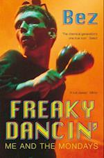 Freaky Dancin' af Bez