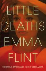 Little Deaths af Emma Flint