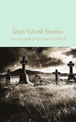 Irish Ghost Stories (Macmillan Collectors Library, nr. 59)