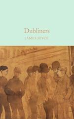 Dubliners (Macmillan Collectors Library, nr. 67)
