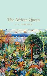 The African Queen (Macmillan Collectors Library, nr. 92)