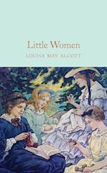Little Women (Macmillan Collectors Library, nr. 134)