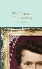 The Picture of Dorian Gray (Macmillan Collectors Library, nr. 104)
