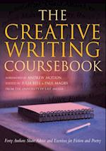 Creative Writing Coursebook