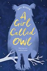 Girl Called Owl