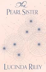 Pearl Sister (Seven Sisters)