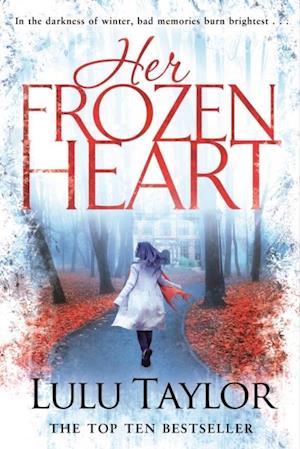 Her Frozen Heart af Lulu Taylor